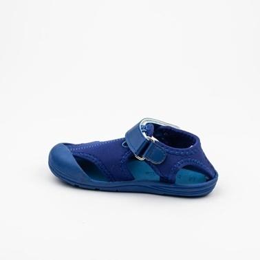 Akınal Bella Sandalet Mavi